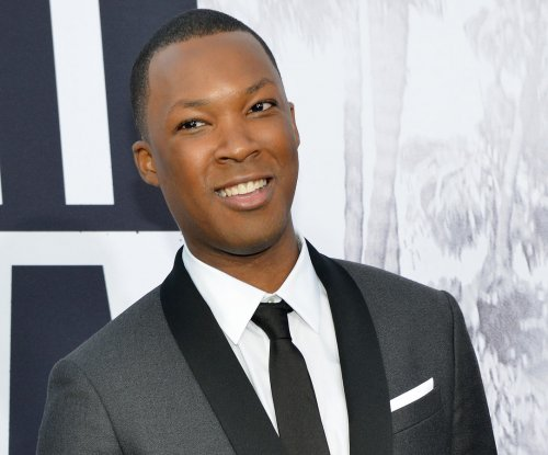 Corey Hawkins to star in Broadway revival of 'Six Degrees of Separation'