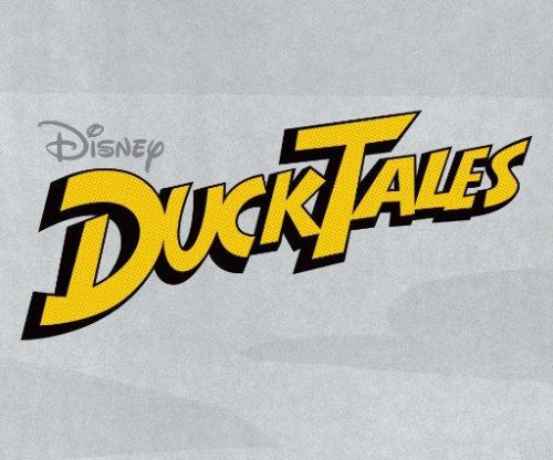 'DuckTales' confirmed for 2017 return