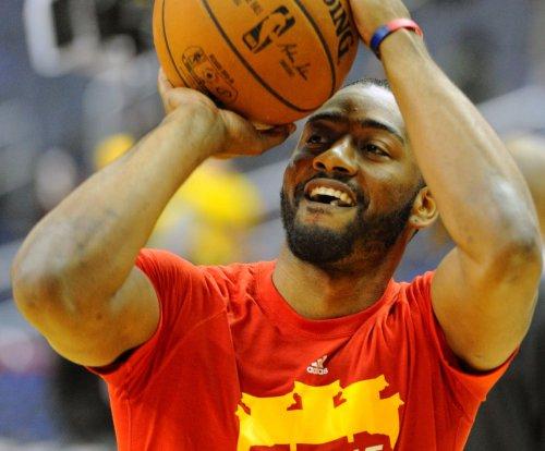 John Wall's jumper pulls Washington Wizards past Chicago Bulls