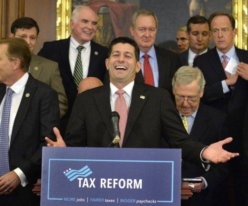 Trump: 'Pro-growth' tax plan to double standard deduction, kill estate tax