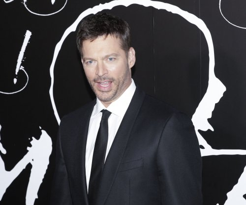 Harry Connick Jr., Josh Groban to headline holiday specials