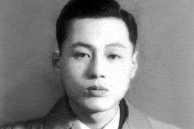 1969 North Korea hijacking victim still alive, his son says