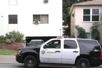 LA deputies reopen '17 case after another man dies in political donor's home