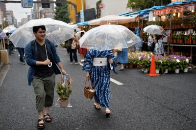 Japan exempts GMOs from safety screening