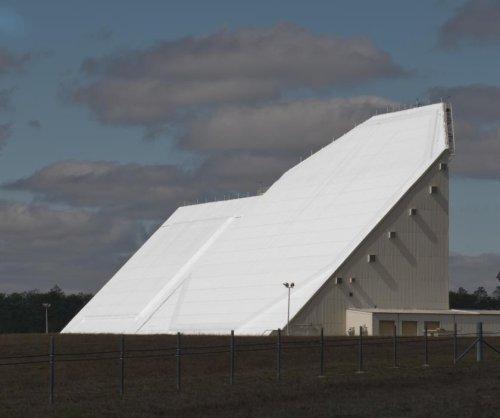 L3Harris awarded nearly $12.8M for Eglin AN/FPS-85 radar work