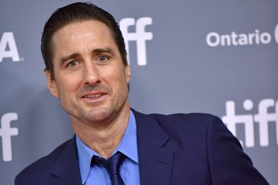 Luke Wilson to host ABC's unscripted series, 'Emergency Call'