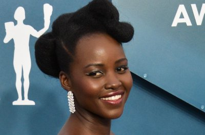 'Sulwe': Lupita Nyong'o book to be adapted as Netflix animated musical