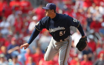 All-time saves king Hoffman retires