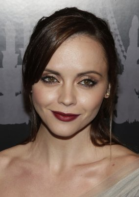 Lizzie Borden movie gets mixed reviews