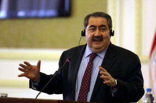 Kurds end Iraqi government involvement