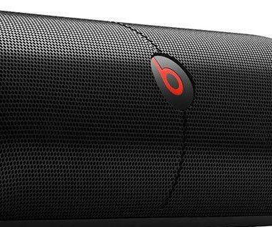 Apple Beats Pill XL speakers recalled for overheating problems