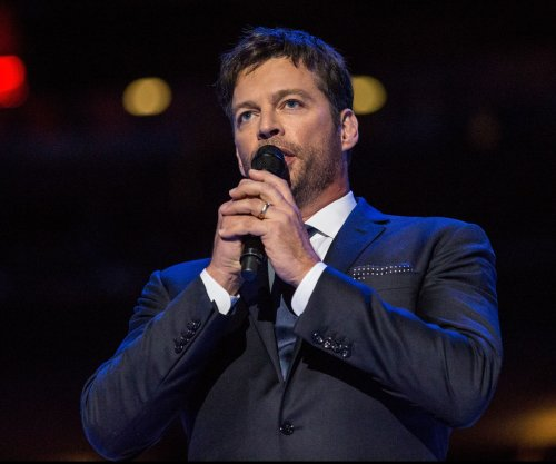 Harry Connick Jr. to host daytime entertainment show 'Harry' in 2016