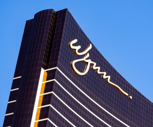 Steve Wynn bets big with investors on massive stock buy of casino company