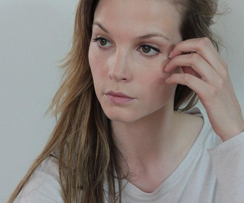 Sylvia Hoeks joins cast of 'Blade Runner' sequel