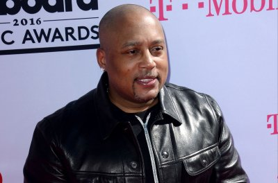 'Shark Tank's' Daymond John says he was diagnosed with thyroid cancer