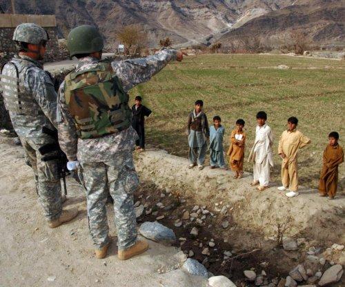 SIGAR report blasts lack of engagement among U.S. civilian agencies in Afghanistan