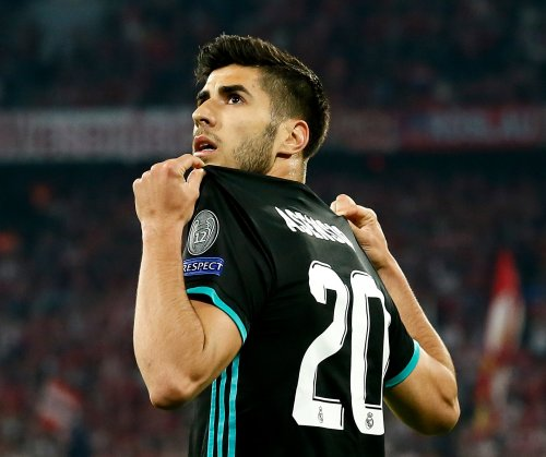 Champions League: Real Madrid beats Bayern Munich with late breakaway