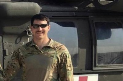 Minnesota National Guard identifies soldiers killed in helicopter crash