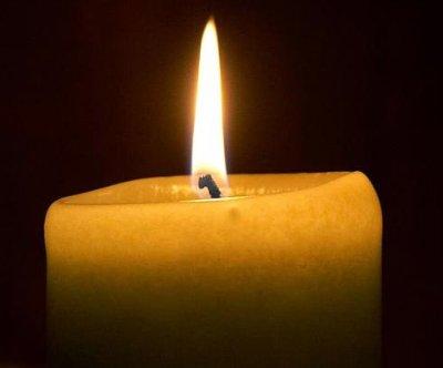 'M*A*S*H' star Kellye Nakahara dead at 72