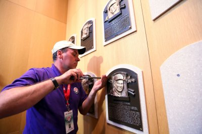 Baseball Hall of Fame reopens after three-month shutdown due to pandemic