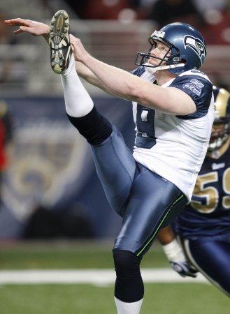 NFL: Seattle 27, St. Louis 17