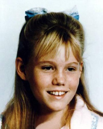 $21.1M settlement for Jaycee Dugard