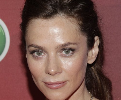 Anna Friel to star in British television series 'Marcella'