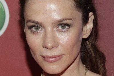 Anna Friel to star in British television series 'Marcella'