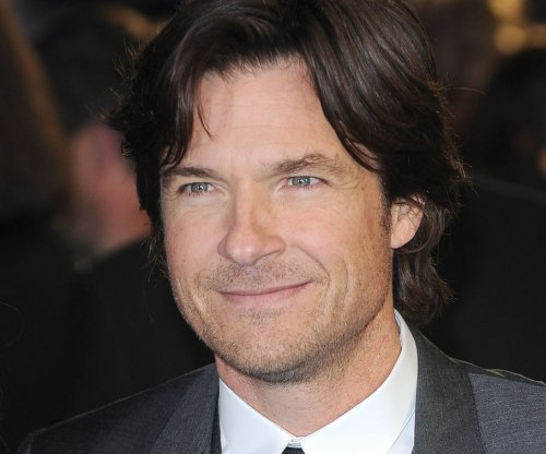 Jason Bateman to co-star with Liam Neeson and Diane Lane in 'Felt'