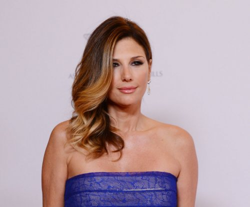 Richard Marx and Daisy Fuentes get married in Aspen