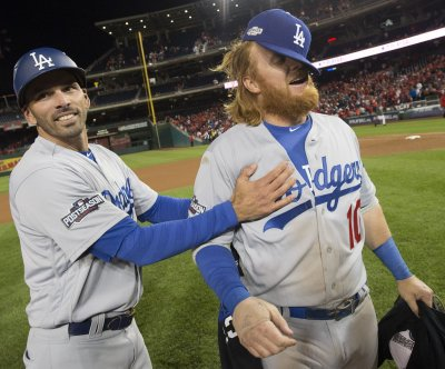 Los Angeles Dodgers season-ending report: Kenley Jansen, Justin Turner status tops docket