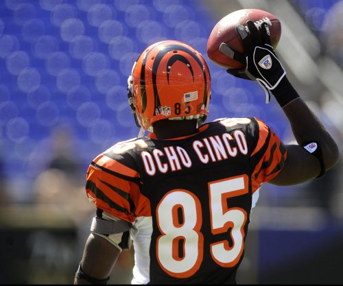 Diva Chad Johnson had hand in NFL celebration rule change