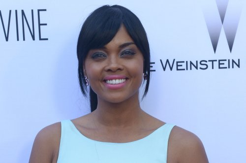 Sharon Leal joins cast of CBS drama 'Instinct'