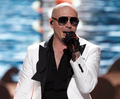 2017 All-Star Game: Pitbull will perform at Home Run Derby in Miami