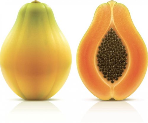 Deadly salmonella outbreak linked to yellow Maradol papayas
