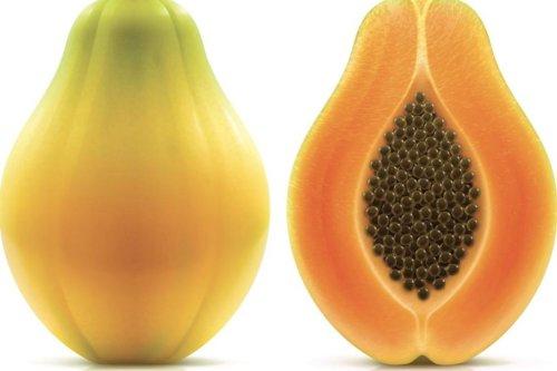 Deadly salmonella outbreak linked to yellow Maradol papayas