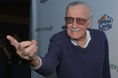 Stan Lee turns 95, 'Avengers' stars wish him happy birthday