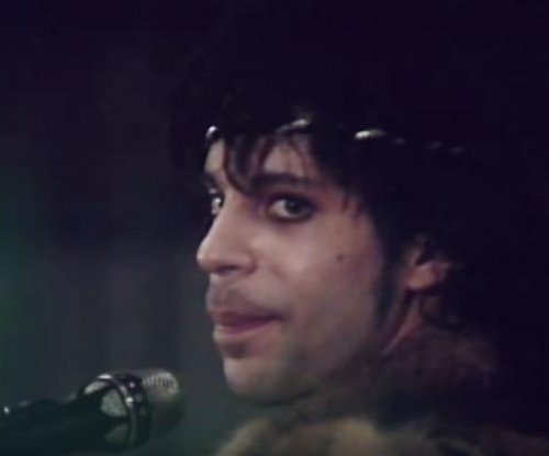 "Prince estate releases 1984 recording of ""Nothing Compares 2 U"""