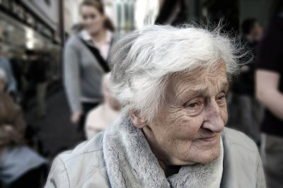 Tooth loss in older women likely to cause high blood pressure