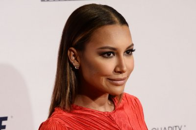 Naya Rivera says there was no 'beef' with Lea Michele