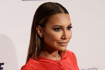 Naya Rivera says there was no 'beef' with Lea Michele