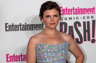 Ginnifer Goodwin to co-star in 'Why Women Kill'