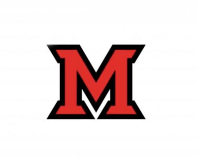 Miami University basketball games postponed amid coronavirus tests