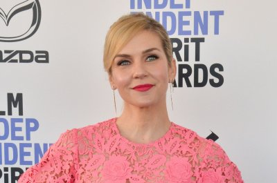 Rhea Seehorn, Jason Lee to lend voices to 'Harper House' characters