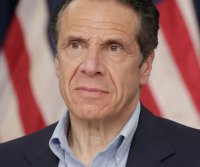 N.Y. Legislature agrees to remove Gov. Cuomo's emergency powers