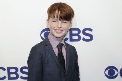 'Young Sheldon' gets three-season renewal at CBS