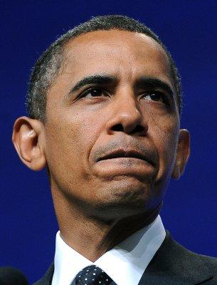 Obama on Sherrod: We overreacted