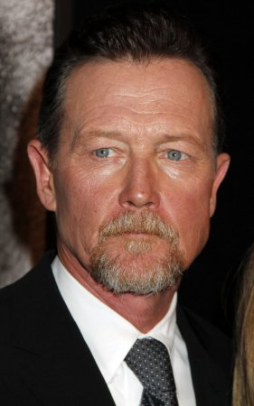 Robert Patrick joins 'Dusk Till Dawn' cast