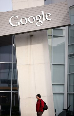Google on Gmail: 'No legitimate expectation' of privacy