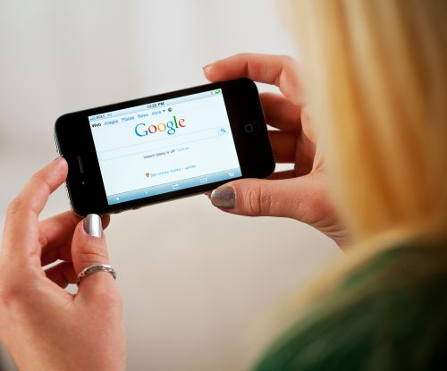 Google to rank mobile-friendly sites higher